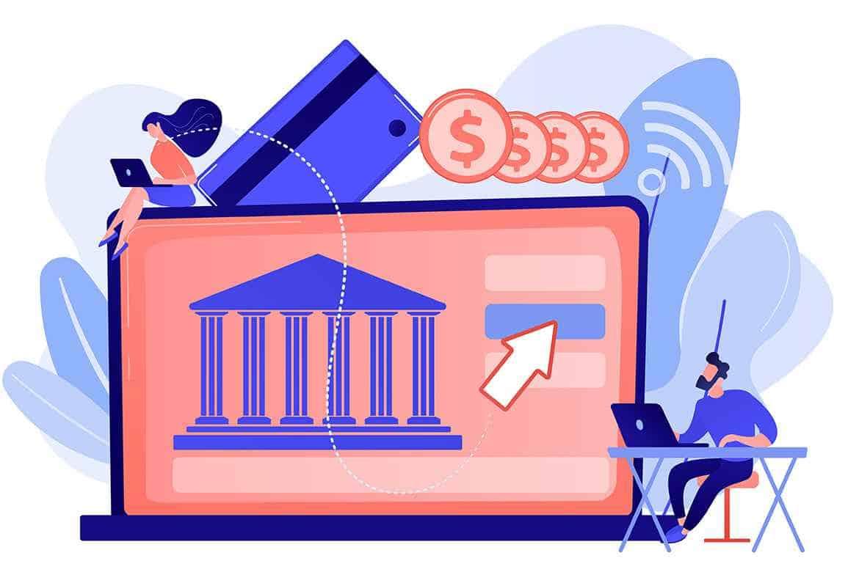 2 Cách chuyển tiền từ ACB sang Vietcombank mới nhất