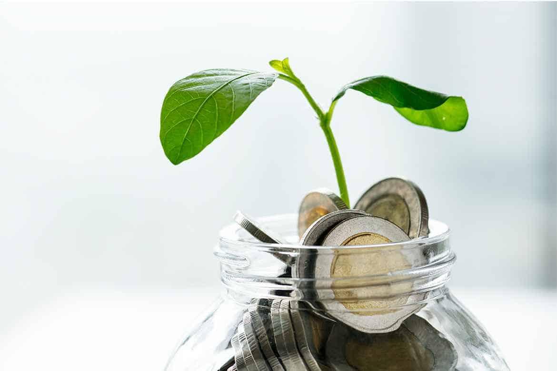 4 Gói tiết kiệm khác tại ngân hàng Vietcombank