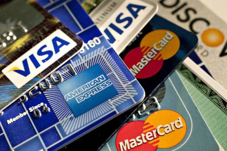 Các loại thẻ ngân hàng Vietcombank cập nhật 2021.