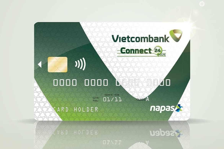 Điều kiện mở thẻ ATM Vietcombank là gì?
