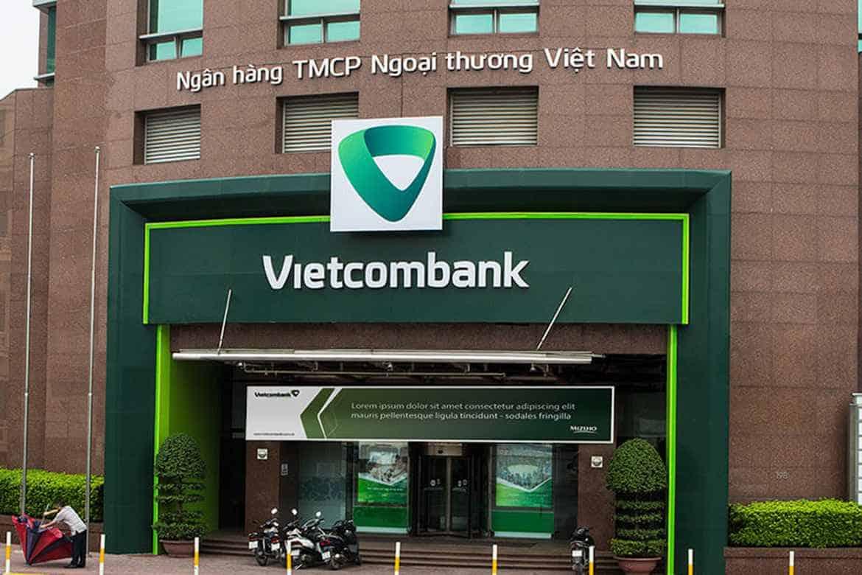 Giờ làm việc mới nhất tại các chi nhánh Vietcombank 2021