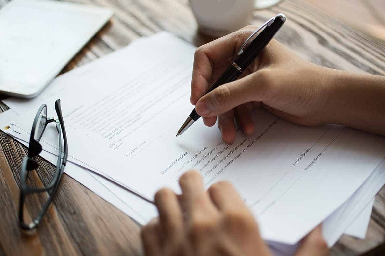 Lý do tất toán tài khoản tiết kiệm online Vietcombank