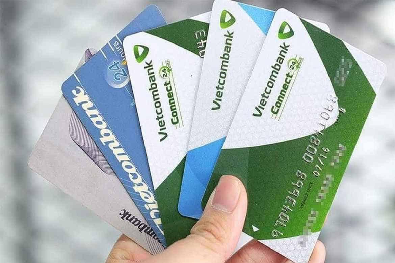 Mục đích của số dư tối thiểu thẻ ATM Vietcombank