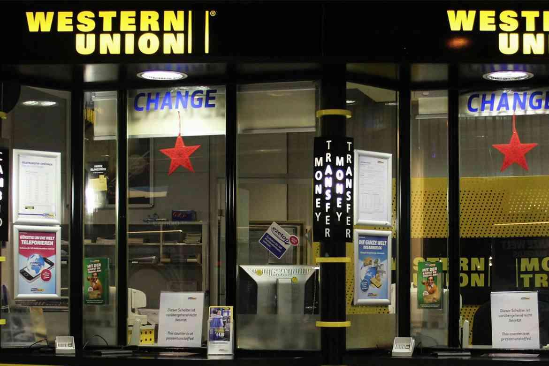Ưu điểm chuyển/nhận tiền Western Union Vietcombank là gì?