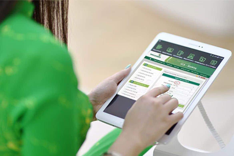 3 Cách hủy SMS Banking Vietcombank mới, đơn giản.
