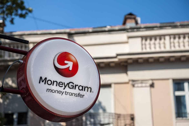 5 Cách chuyển tiền từ nước ngoài về Việt Nam Vietcombank