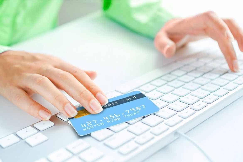 5 Cách kiểm tra số dư tài khoản Vietcombank nhanh chóng