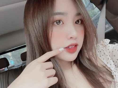 Mai Anh
