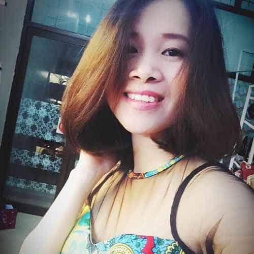 Kiều Nhi