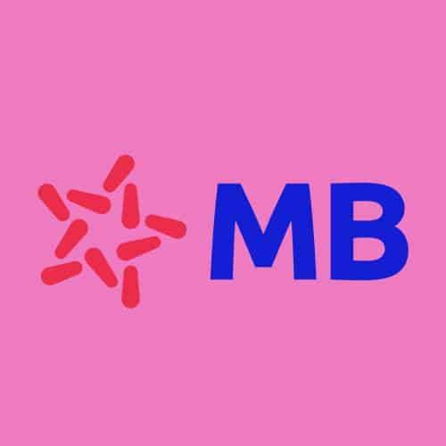 Đăng ký MBBank