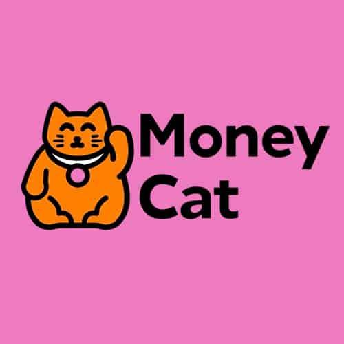 Đăng ký MoneyCat