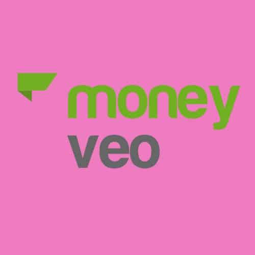 Đăng ký MoneyVeo