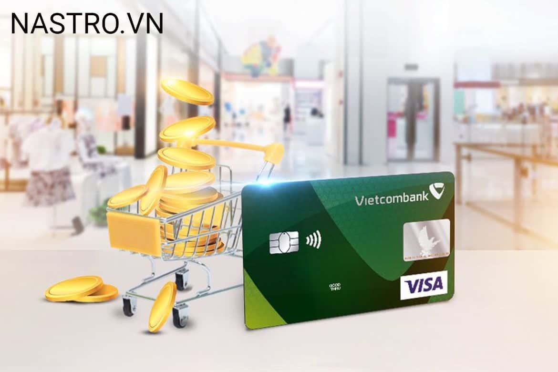 Để mở thẻ ATM online tại nhà khách hàng cần thỏa các điều kiện, thủ tục cần và đủ ngân hàng đưa ra. Các điều kiện mở thẻ mà Ngân hàng Vietcombank đưa ra như sau: