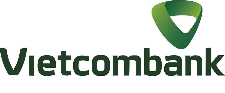 Ý nghĩa Logo ngân hàng VietcomBank