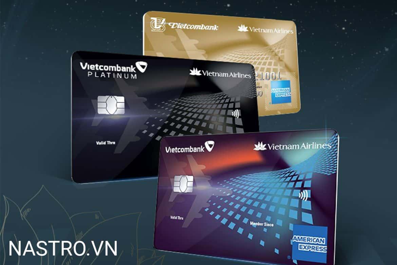 Ngân hàng Vietcombank hỗ trợ làm thẻ Vietcombank online nhanh chóng và đơn giản mà lại hoàn toàn miễn phí, bạn hãy yên tâm đăng ký nhé.