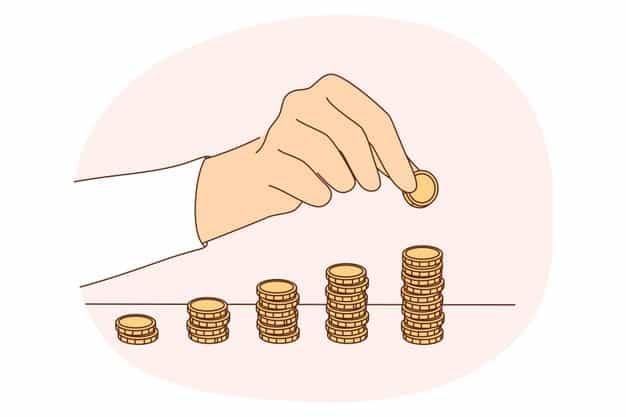 Bắt đầu từ những năm 2015 với sự ấn tượng web vay tiền online Doctor đồng đã phá bỏ mọi rào cản của một tín dụng truyền thống mà các ngân hàng, công ty tài chính áp dụng.
