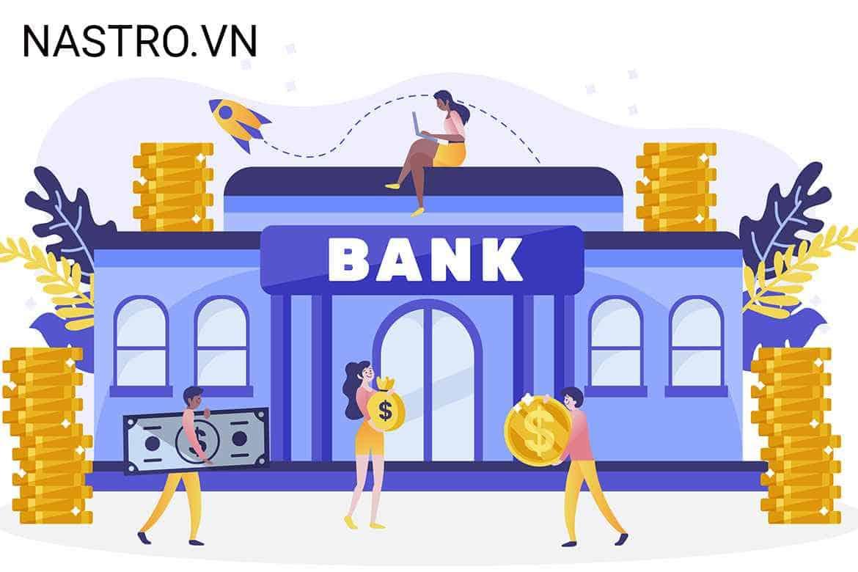 Vietcombank là ngân hàng gì: Dịch vụ có uy tín, tốt không?