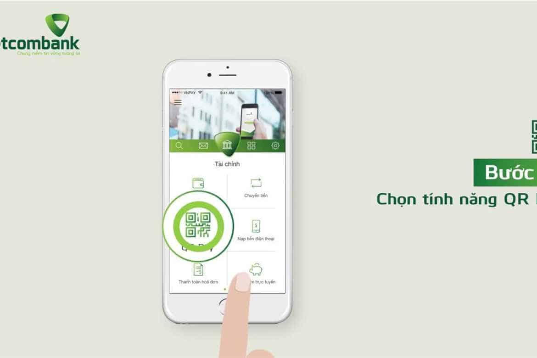 Vietcombank Phone Banking