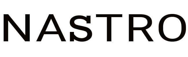 Nastro – Kênh kiến thức tài chính Việt Nam