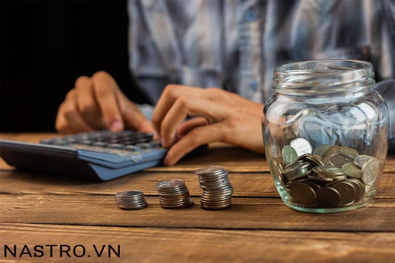 Cách kiểm tra nợ nhóm 3 chính xác và chi tiết nhất