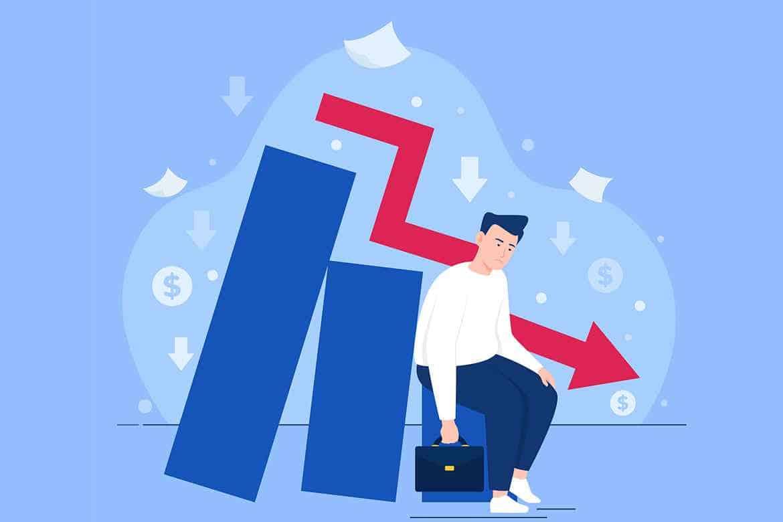 Nhận làm hồ sơ nợ xấu: Chuyên nghiệp, uy tín 100% miễn phí.