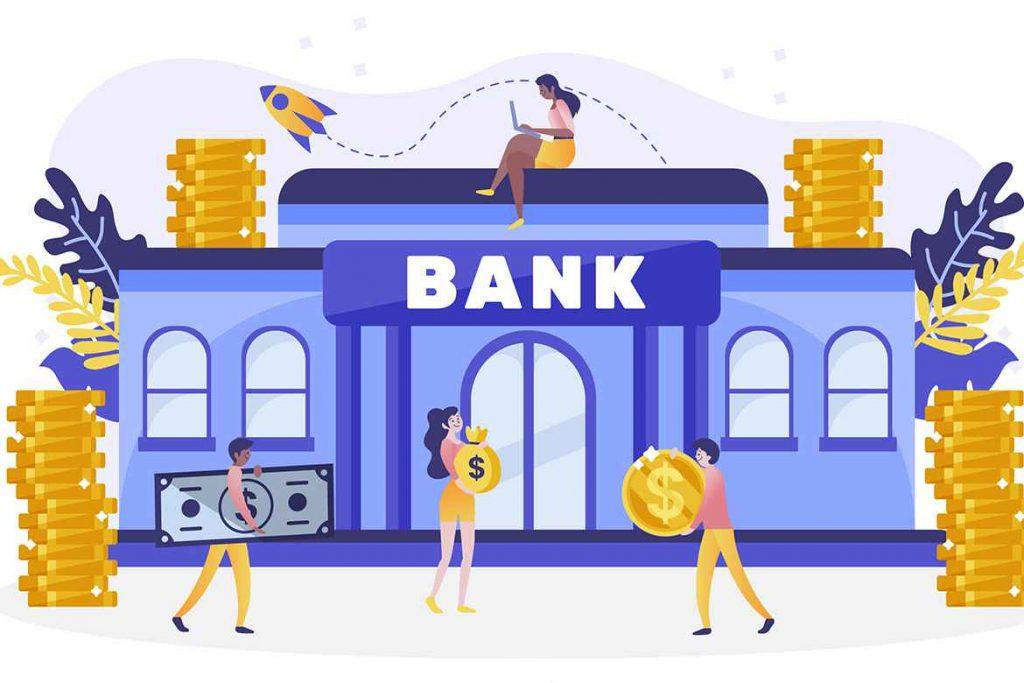 3 Danh sách nợ xấu ngân hàng phổ biến nhất.
