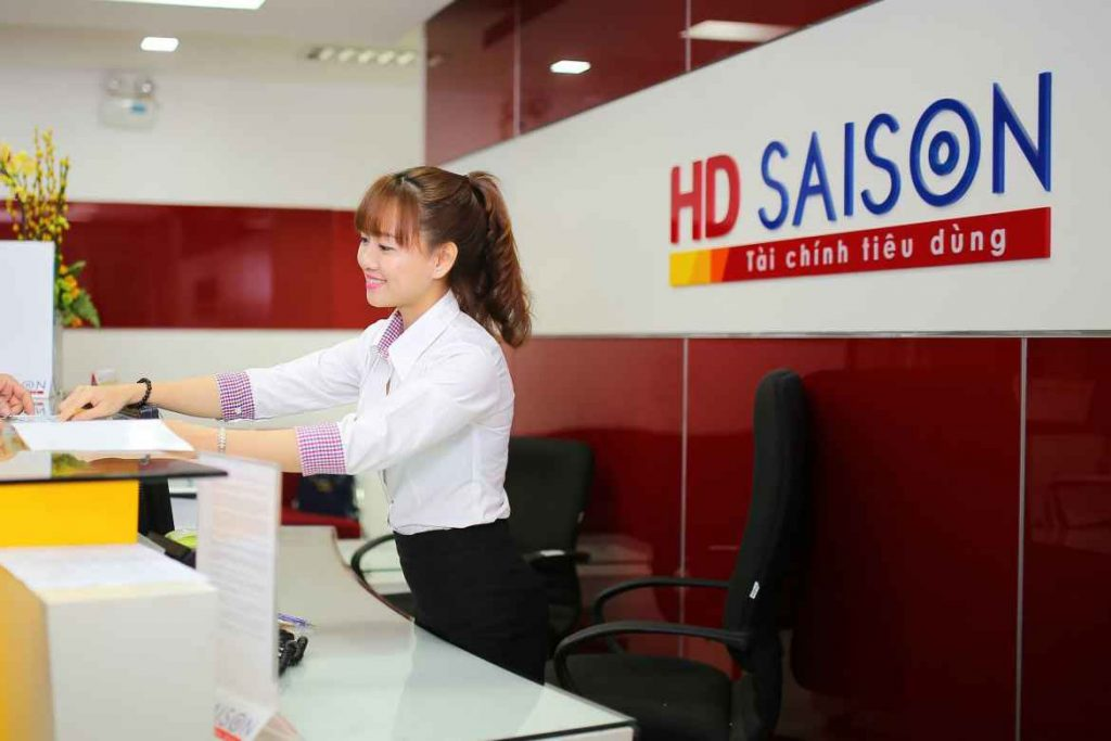 Nguyên nhân nợ xấu ngân hàng HD Saison
