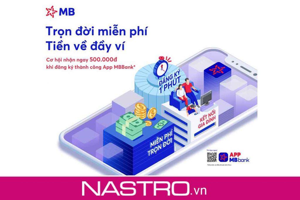 Cần lưu ý gì để bảo mật tài khoản MB Bank an toàn?