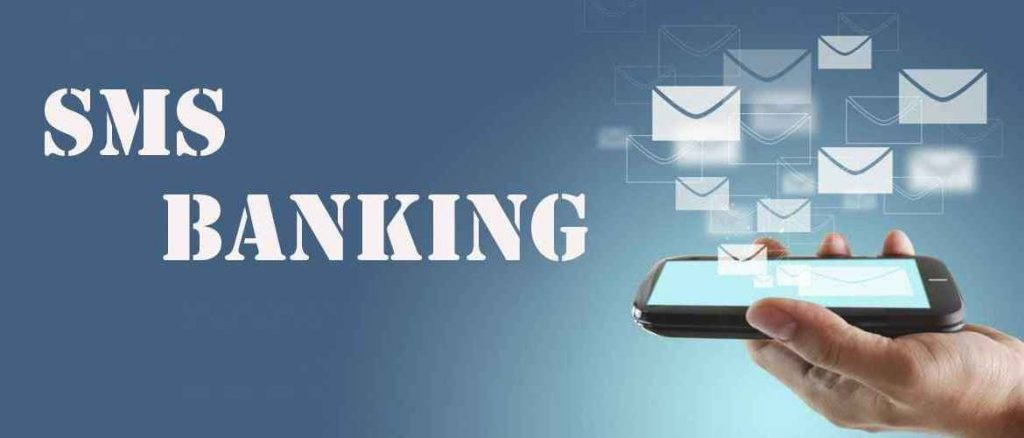 Chuyển tiền Agribank bằng SMS Banking