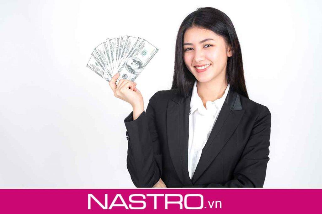 Đặc điểm của vay tiền online không cần gặp mặt chuyển tiền qua ngân hàng chỉ cần CMND
