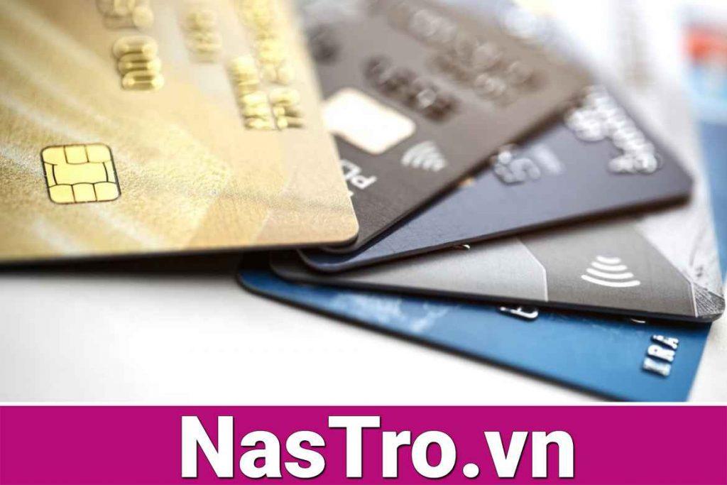 Hướng dẫn cách chọn thẻ ATM phù hợp với nhất