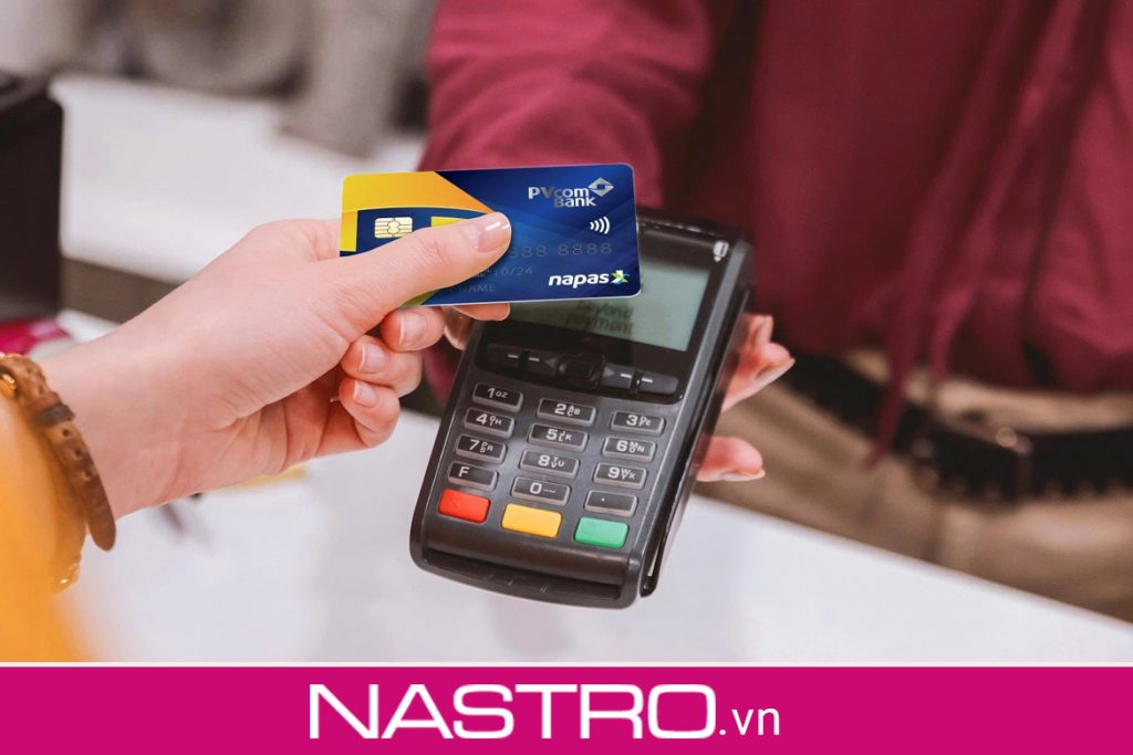 Cách Lấy Lại Mã Pin ATM Tại Một Số Ngân Hàng
