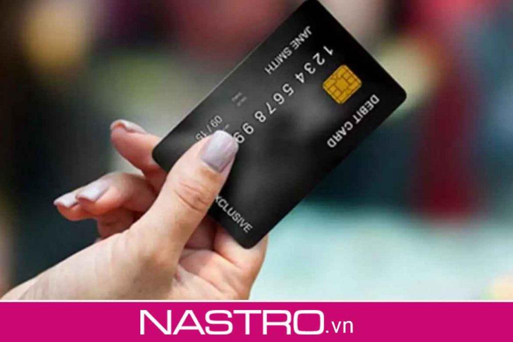 Hướng dẫn khôi phục lại thẻ ATM sau khi khóa