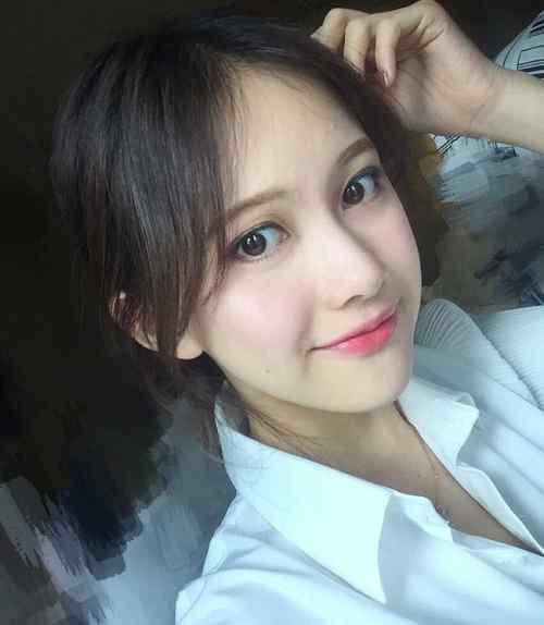 Chị Thu Nhung