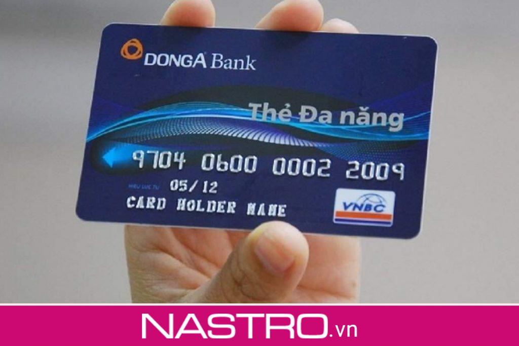 Quên Mã Pin Thẻ ATM Gây Ra Những Rủi Ro Gì?