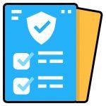 Tiến hành đăng ký thông tin