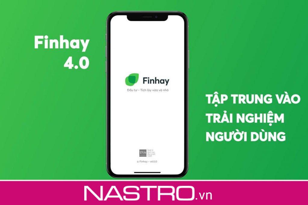 Hướng dẫn cách đăng ký và đầu tư Finhay đơn giản, dễ dàng!