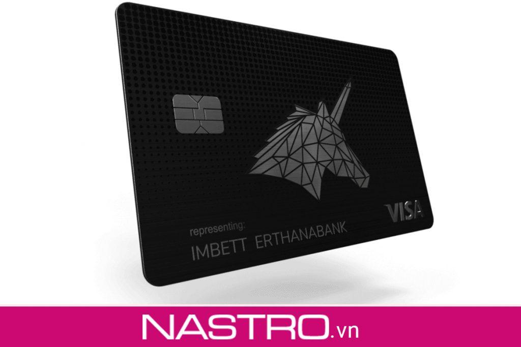Hướng Dẫn Sử Dụng Thẻ Visa Ảo