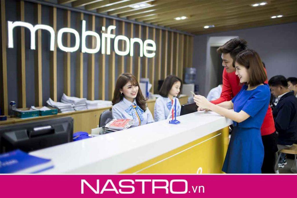 Có nên vay tiền theo sim Mobifone?