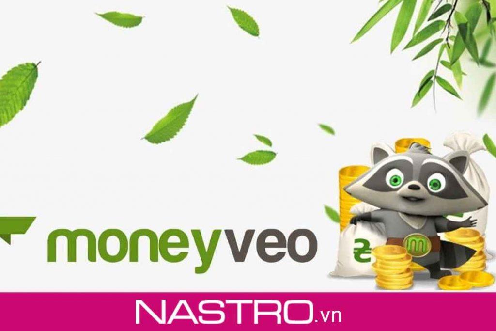Đặc điểm vay tiền Moneyveo là gì?