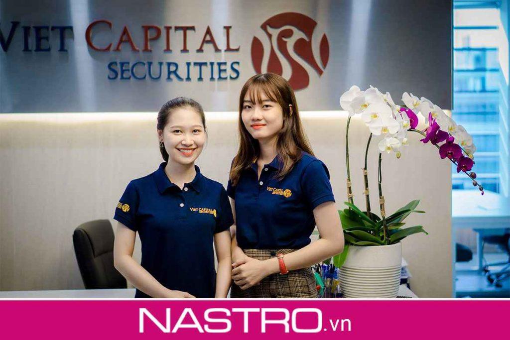 Ngân hàng Bản Việt sáp nhập Vietcombank đúng không?